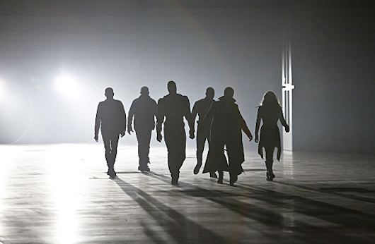Legends of Tomorrow 115-04