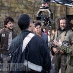 Rogue One Image 05