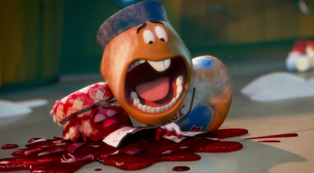 R-Rated Animated Movie Sausage Party Gets Some New Clips-5591