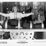 Young-Frankenstein 1