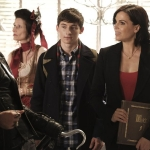 Once Upon A Time 602-10