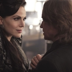 Once Upon A Time 602-15
