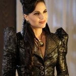 Once Upon A Time 602-17