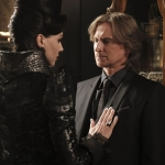 Once Upon A Time 602-22