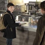 Once Upon A Time 602-25