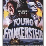 Young Frankenstein Fathom Events 03