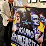 Young Frankenstein Fathom Events 10