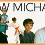Asperger's Are Us New Michael