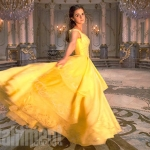 Beauty and the Beast EW image 01