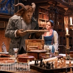 Beauty and the Beast EW image 02