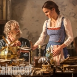 Beauty and the Beast EW image 03