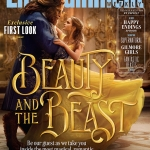Beauty and the Beast ew cover image