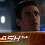 CW Crossover THE Flash 308-01