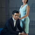 Incorporated 101--02