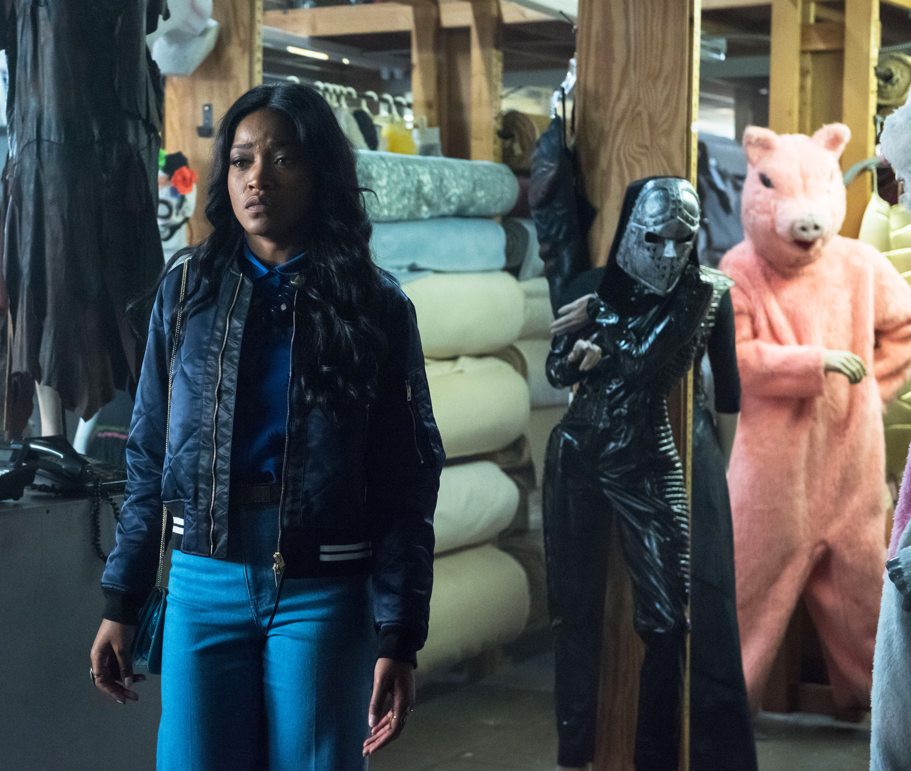 Scream Queens 208-04