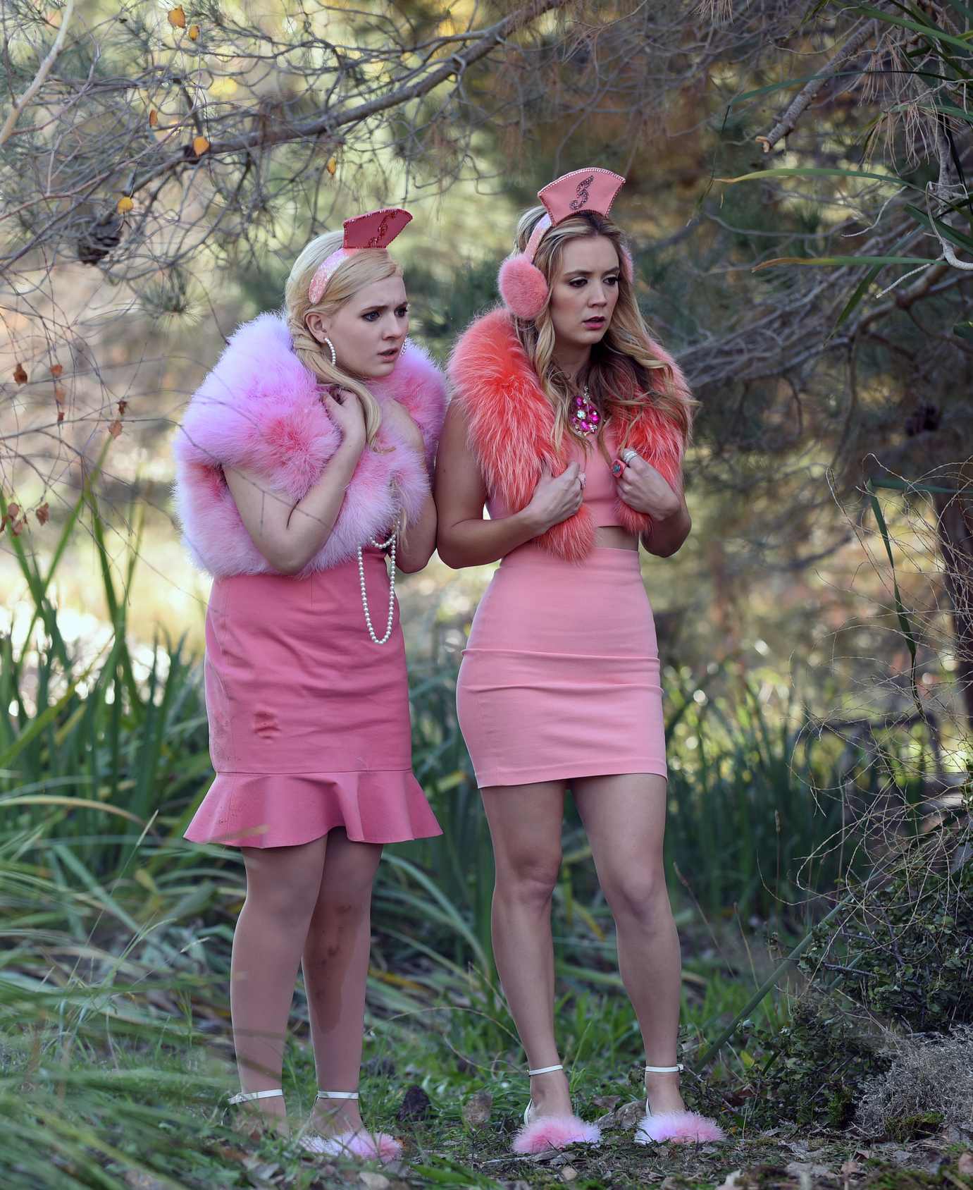 Scream Queens 210-05