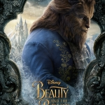 Beauty and the Beast poster 01