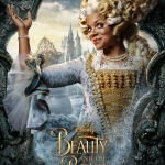 Beauty and the Beast poster 05