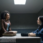 The Defenders EW image 07