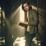 The Magicians Cast 10