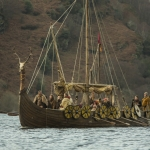 Vikings 417-09