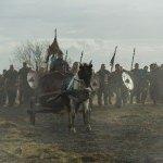 Vikings 419-05