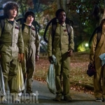 Stranger Things Season 2 EW Image 01