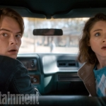 Stranger Things Season 2 EW Image 02