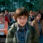 Stranger Things Season 2 EW Image 04