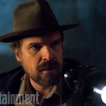 Stranger Things Season 2 EW Image 05