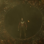 Guardians of the Galaxy Vol 2. image 06
