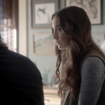 The Magicians Gallery 207 Recap 06