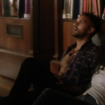 The Magicians Gallery 207 Recap 07