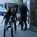 The Magicians Gallery 207 Recap 09