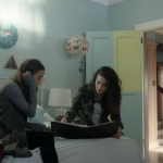 The Magicians Gallery 207 Recap 11