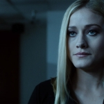The Magicians Gallery 207 Recap 17
