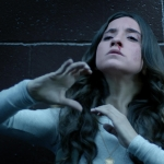 The Magicians Gallery 207 Recap 19