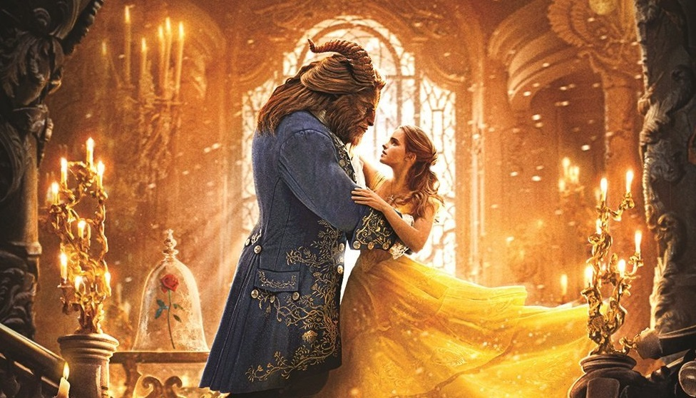 Disneys Beauty and the Beast   Life Lessons from LeFou