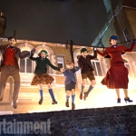 Mary Poppins Returns image 01