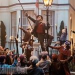 Mary Poppins Returns image 05