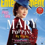 Mary Poppins Returns image 07