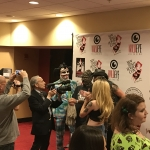 New Jersey Horror Con Films-01