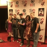 New Jersey Horror Con Films-05