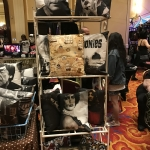 New Jersey Horror Con Vendor2