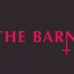 The Barn New Jersey Horror Con Films