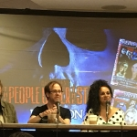 The People Under The Stairs New Jersey Horror Con-5