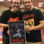 The People Under The Stairs New Jersey Horror Con-8