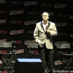 Interview With Bruce Campbell 02