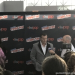Interview With Bruce Campbell 01
