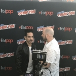 Interview With Ray Santiago 04